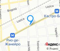 ?l=map&pt= 58.425690, 34
