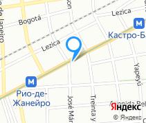 ?l=map&pt= 58.4257472, 34