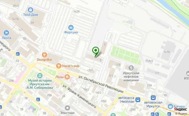 Сбербанк Иркутск проспект Большой Литейный 3 карта