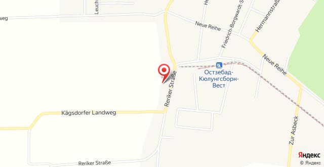 Ferienanlage-Reriker-Strasse-EG-links-9388 на карте