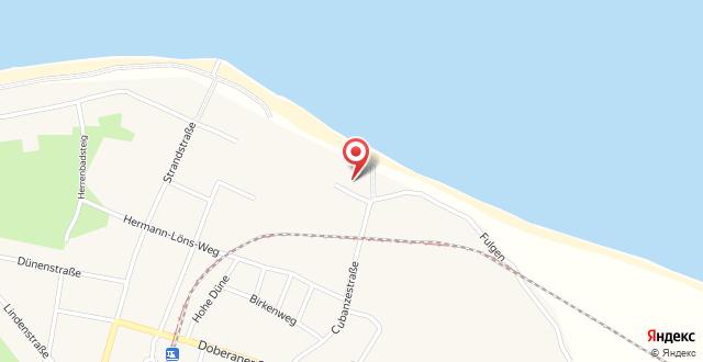 Am-Yachthafen-Villa-Poel-Wohnung-26-9385 на карте