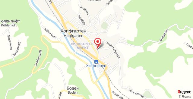 Gasthof Traube на карте