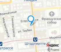 ?l=map&pt=13.38899,52