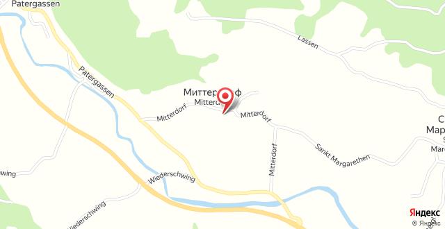 Matlhof на карте