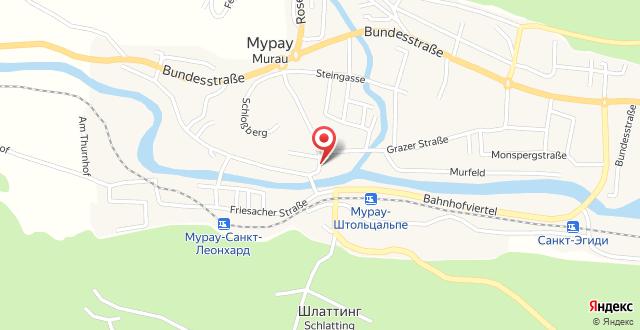 Jasmin Cafe & Konditorei на карте