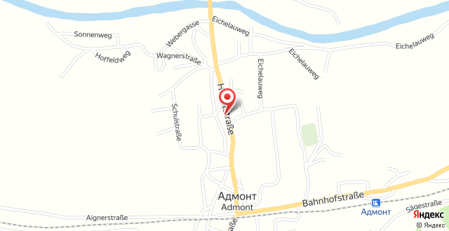 Gasthof Zeiser на карте