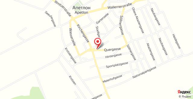 Reiterhof Sonja на карте