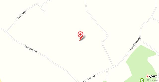Watou на карте