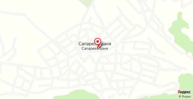 Elpida Guest House на карте
