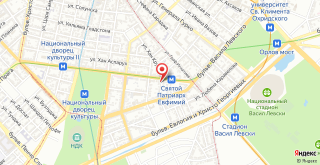 Rentapart Step на карте