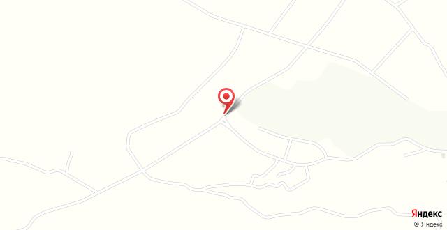 Pirin Residence на карте