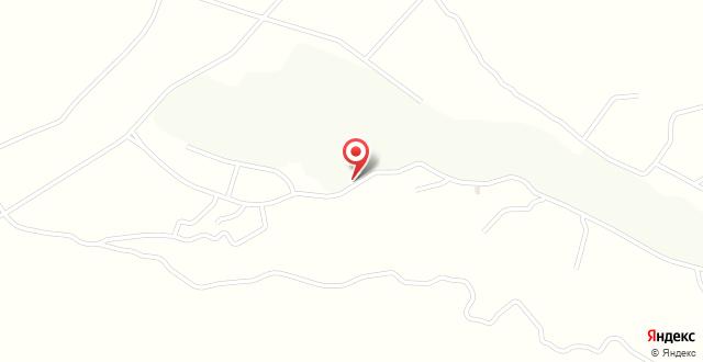 Villa Alisa Pirin Golf Bansko на карте