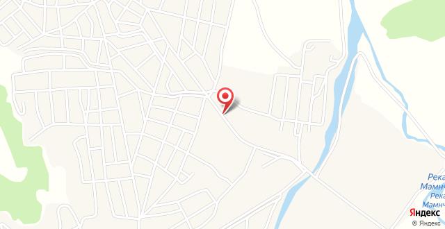 Family Hotel Iv на карте