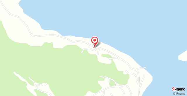 Guest House Slunchev Cviat на карте