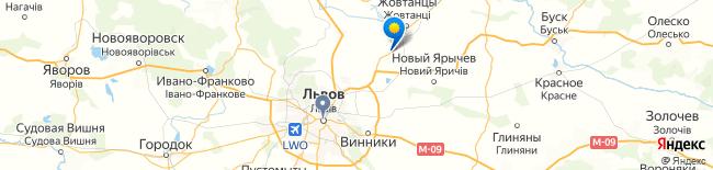 Карта Ременова 4befdc9f26cf6