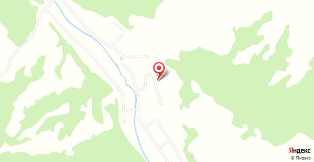 Family Hotel Vezhen на карте