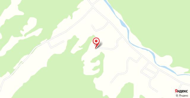 Park Hotel Ribarica на карте