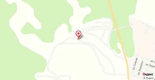 Bulgarienhus Primorsko Sunshine Villas на карте