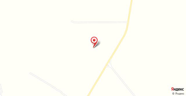 Vacation House Nikolov на карте