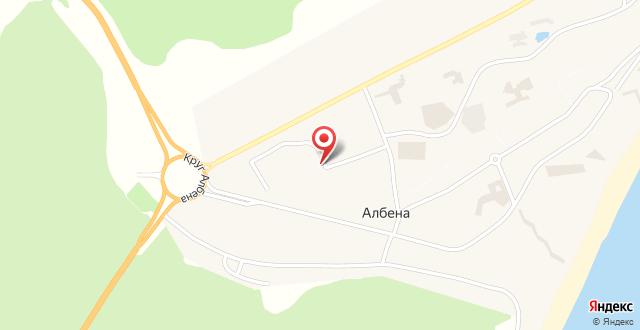 Отель Примасол Ралица Супериор Акваклуб на карте