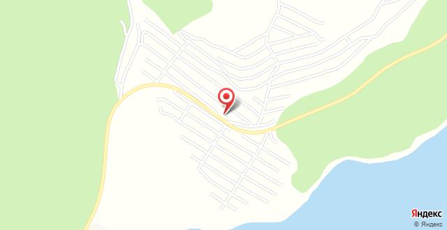 Sluncho Guest House на карте