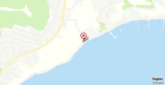 Regina Maria Spa Design Hotel на карте