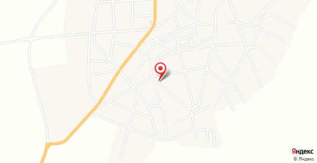 Dobrevata House на карте