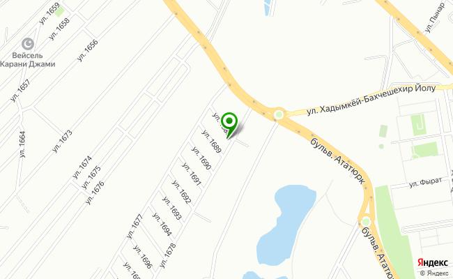 Сбербанк Санкт-петербург ул. 8-я линия 73/23, лит. А, А1, А2, пом. 22-Н карта