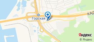 Отдел ГИБДД ОМВД России по Курортному району города Санкт-Петербурга адрес