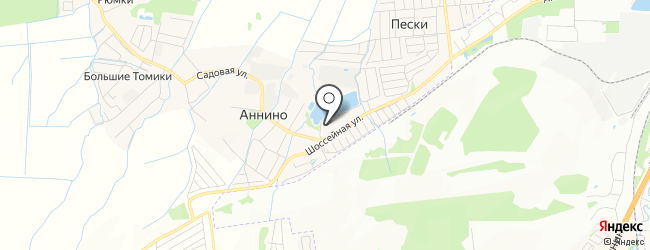 Проститутка Танюша метро Проспект Ветеранов СПб