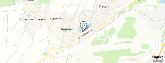 Проститутка Виктория метро Ленинский проспект СПб