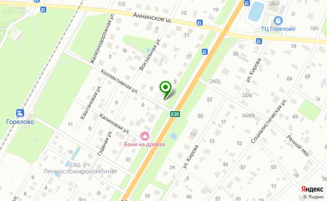 Сбербанк Санкт-петербург г. Пушкин, шоссе Красносельское 35, пом. 1Н, лит. А карта