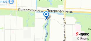 Partazakaz адрес