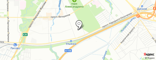 Проститутка Надя метро Ленинский проспект СПб