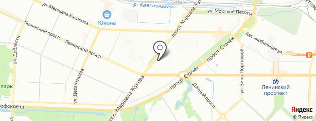 Проститутка Аня МБР метро Ленинский проспект СПб