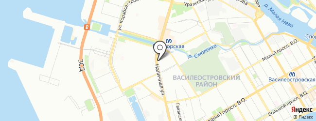 Проститутка Виолетта метро Приморская СПб