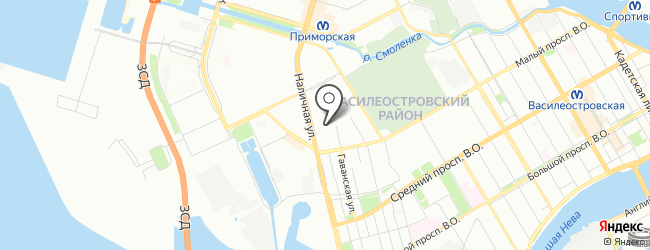 Проститутка Полина метро Спортивная СПб