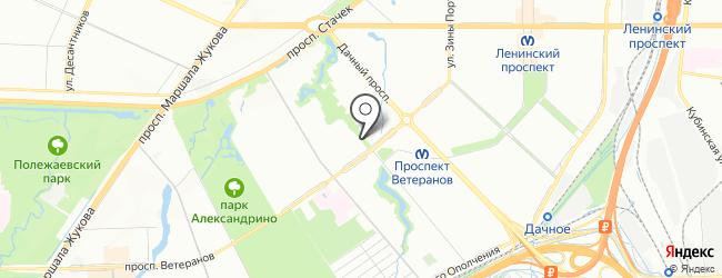 Проститутка Лейла метро Проспект Ветеранов СПб