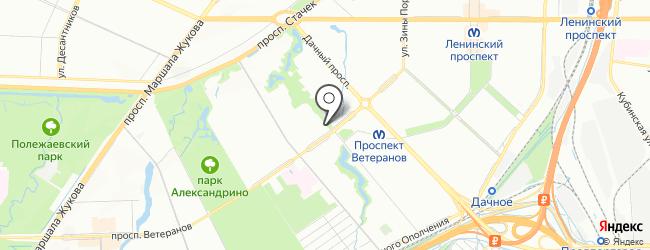 Проститутка Алина метро Московская СПб