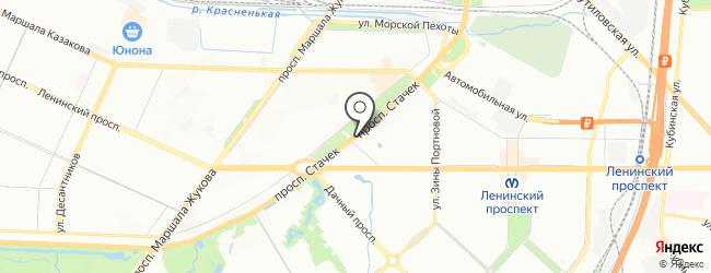 Проститутка Анжелика метро Ленинский проспект СПб