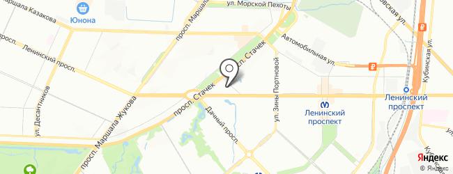 Проститутка Катя метро Ленинский проспект СПб