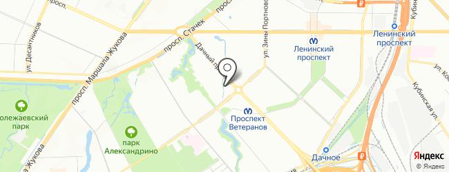 Проститутка Нора метро Проспект Ветеранов СПб