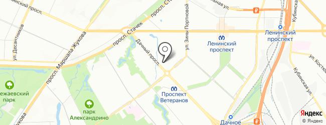 Проститутка Полина метро Ленинский проспект СПб