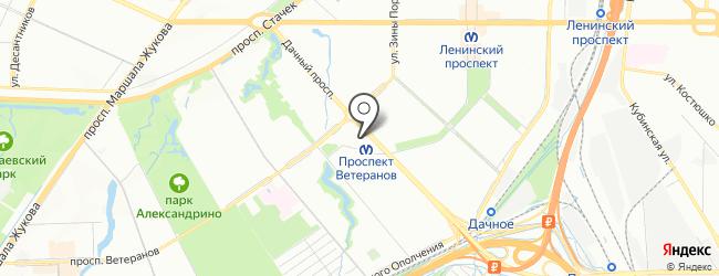 Проститутка Гуля Узбечка метро Проспект Ветеранов СПб