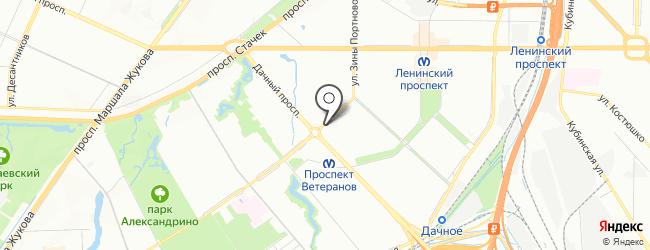 Проститутка Ариша метро Проспект Ветеранов СПб