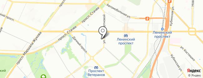 Проститутка Катюха СИСЬКАСТАЯ метро Ленинский проспект СПб