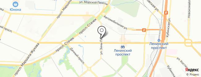 Проститутка Варенька метро Ленинский проспект СПб