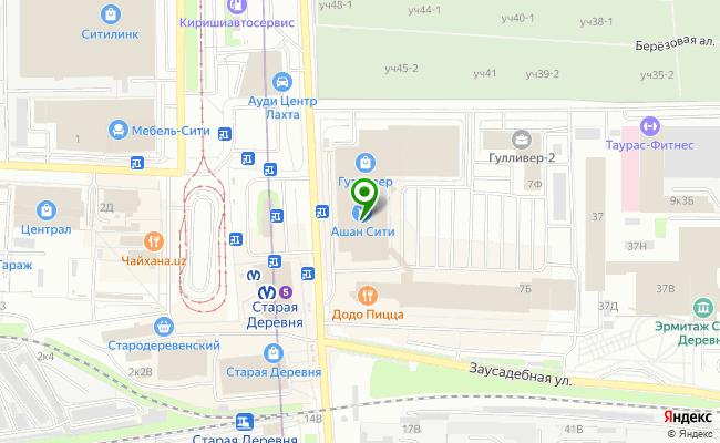 Сбербанк Санкт-петербург дорога Торфяная 7, лит. А карта