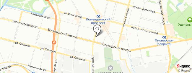 Проститутка Марина метро Комендантский проспект СПб
