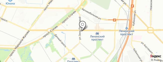 Проститутка Надя 1000р час метро Московская СПб